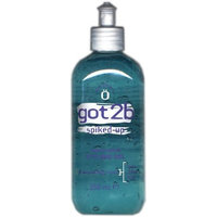 göt2b Spiked up Max Control Styling Gel 8 Oz.