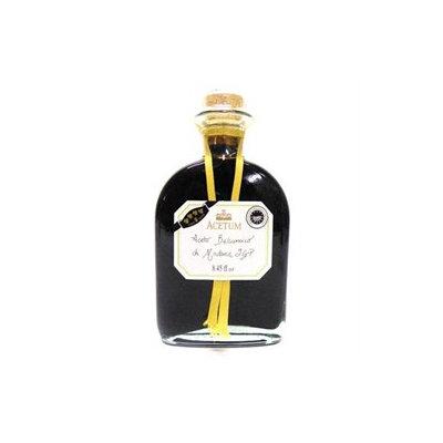 Acetum FIASCHETTA Balsamic Vinegar of Modena 8.45 oz