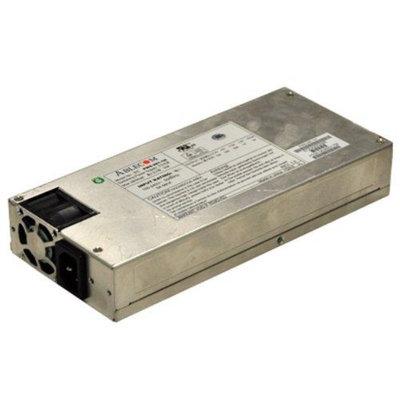 Supermicro PWS-281-1H 1U 280W AC-TO-DC HIGH EFFICIENCY POWER SUPPLY
