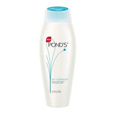 POND's Bio Hydratante Fresh Light Lotion