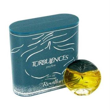 Turbulences by Revillon Pure Perfume 1/2 oz