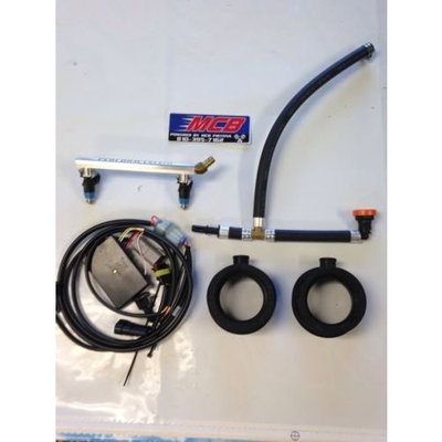 Straightline Performance Ski-Doo 600/800 E-tec Fuel Contoller