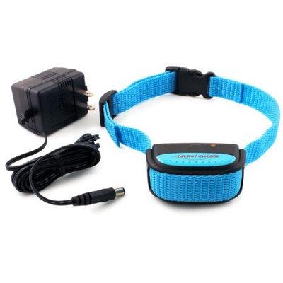 DOGTEK NoBark Pulse Bark Control Collar