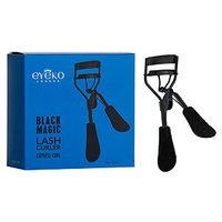 Eyeko Black Magic Lash Curler