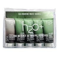 H2O Plus Sea Marine Must Haves
