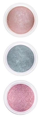 Sigma Loose Shimmer & Glitter Set - Cosmic Dream