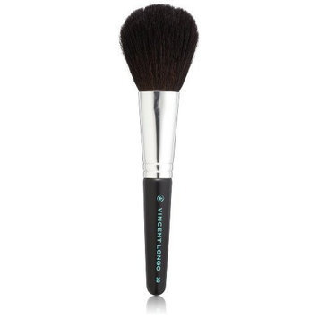 VINCENT LONGO Deluxe Powder Brush No. 30