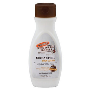 Palmers Coconut Oil Moisturizing Lotion - 8.5 oz