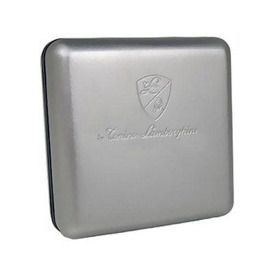 VidPro Tonino Lamborghini LM-911 Piazza Del Popolo Compact Leather Camera Case