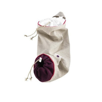 Orka Mastrad Mastrad Onion Vegetable Keep Sack
