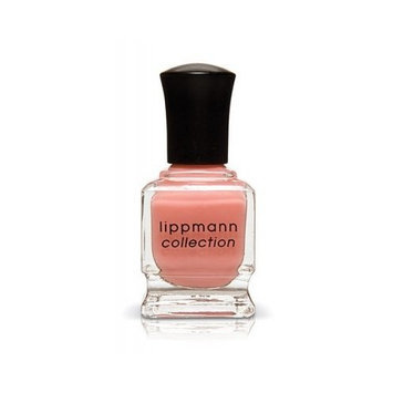 Lippmann Collection Nail Color, Holiday .5 fl oz (15 ml)
