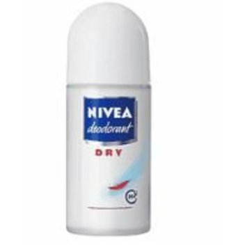 NIVEA Deo Dry Roll On