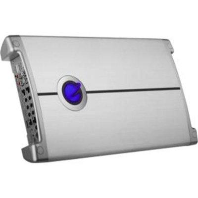 Planet Audio Torque TRQ4.2400 Car Amplifier - 2400 W PMPO - 4 Channel
