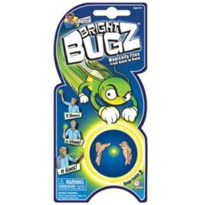 Nowstagic Toys Bright Bugz