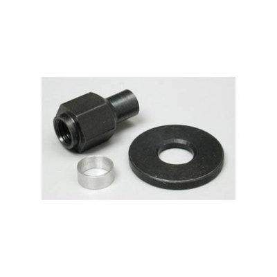 TT-0825A Adpt Kit YS/OPS 30 RS
