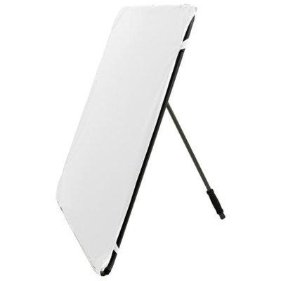 RPS Studio 39x39 inch Self Standing Reflector Panel