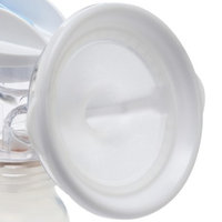 Dr. Brown's Simplisse Replacement Breast Cup - 1 pack