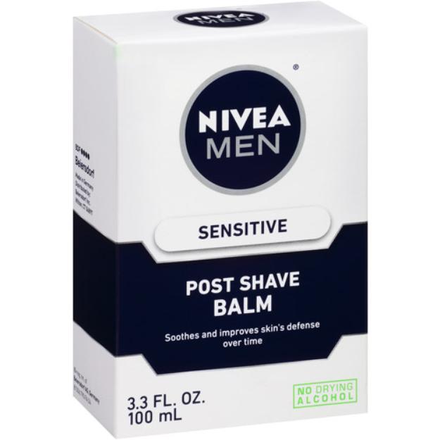 Nivea for Men Post Shave Balm