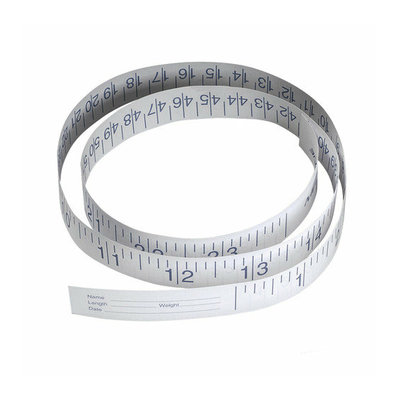 Medline Disposable Tape Measure