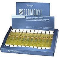 Fermodyl (Pack of 12) 07 Vials (Fine/Limp & Weak)