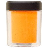 Pop Beauty POP Beauty Pure Pigment, Matte Orange, .14 oz