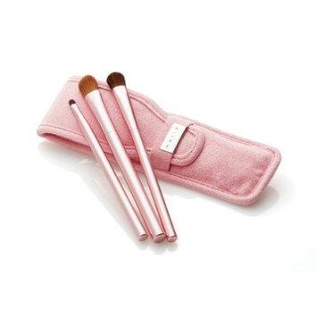 Mally Beauty Paint The Town Brush Kit: Eye Brush Kit