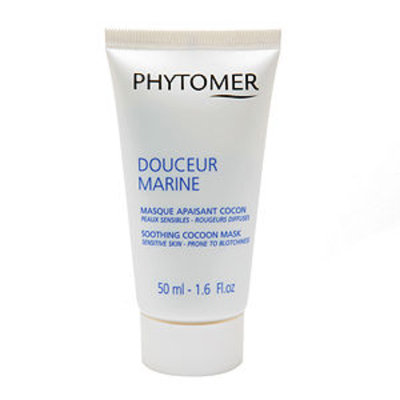 Phytomer Douceur Marine Soothing Cocoon Mask