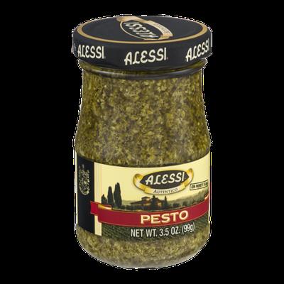 Alessi Autentico Pesto