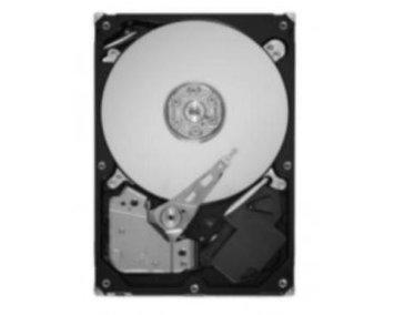 Lenovo 00MJ125 2TB 7 200 RPM 6GB SAS NL 3.5 Inch HDD