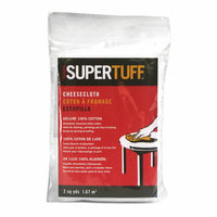 SuperTuff Cheesecloth