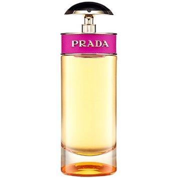 Prada CANDY 2.7 oz Eau de Parfum Spray