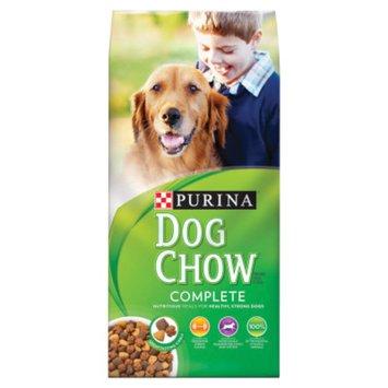 PurinaA Dog ChowA Complete Dog Food