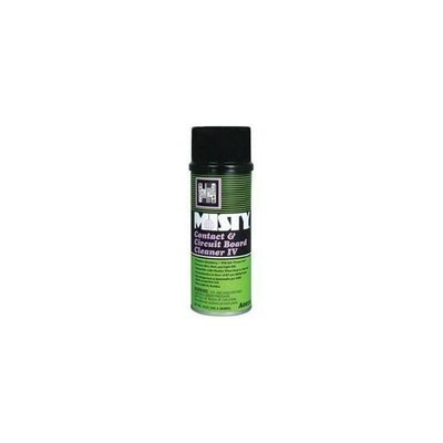 Amrep 019-A369-16 Misty Contact & Circuitboard Cleaner Iv