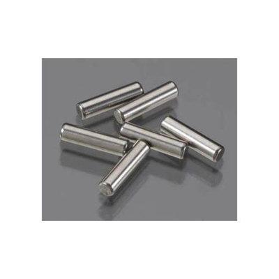 Axial AX30168 Pin 2x8mm (6)