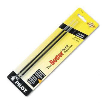 Pilot BPS Easy Touch Ballpoint Pen Refill