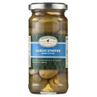 Archer Farms Garlic Stuffed Olives 4.75 oz