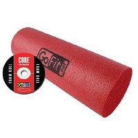 GoFit Ultimate Foam Massage Roll