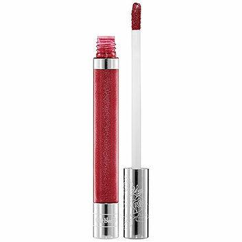Kat Von D Foiled Love Liquid Lipstick Hellbent