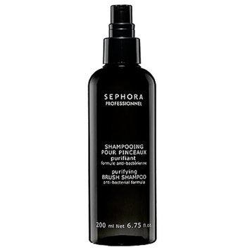 SEPHORA COLLECTION Purifying Brush Shampoo 6.75 oz