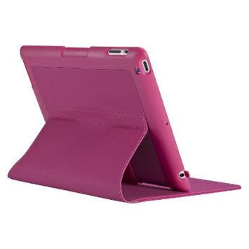 Speck iPad 3 FitFolio - Raspberry Pink (SPK-A1662)
