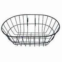 Mobo Easy Tote Basket