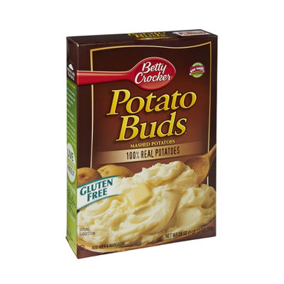 Betty Crocker™ Gluten Free Potato Buds