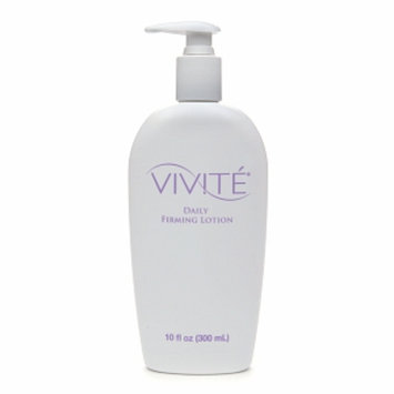 Vivite Daily Firming Lotion