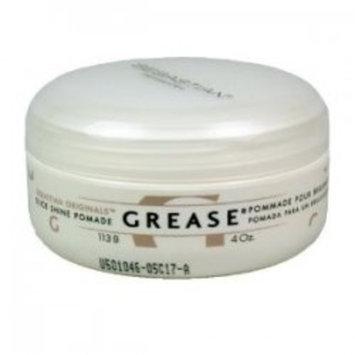 Sebastian Professional Grease, Slick Shine Pomade 3.5 Oz.