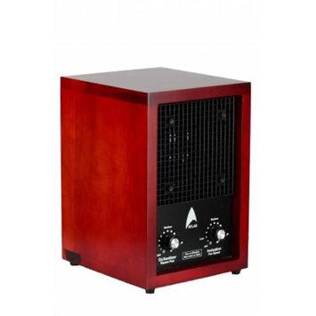 Atlas Air Purifier Atlas 859456002041 300RH02 HEPA Filter Air Purifier