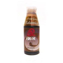 Acetum AC582 0.45lbs each Truffle Glaze - Pack of 2