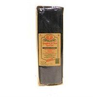 Rustichella Spaghetti w/ Squid Ink Pasta 17.6 oz