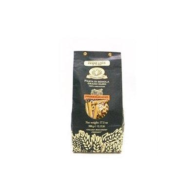 Rustichella PrimoGrano Penne Lisce Pasta 1.1 lb
