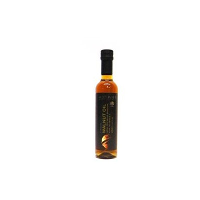 A L'Olivier Walnut Oil Bottle 8.4 oz