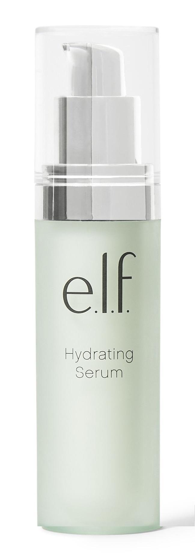 e.l.f Hydrating Serum
